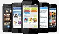 Vodafone, Smart 4 Power'ı Satışa Çıkarttı