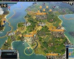 2 - Civilization V