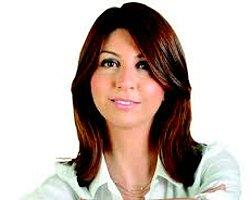 AKP Alkışlanarak Bitirilir, Bunu Anlamıyorlar | Ezgi Başaran | Radikal