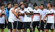 Beşiktaş'tan 52.3 Milyon Euroluk İmza