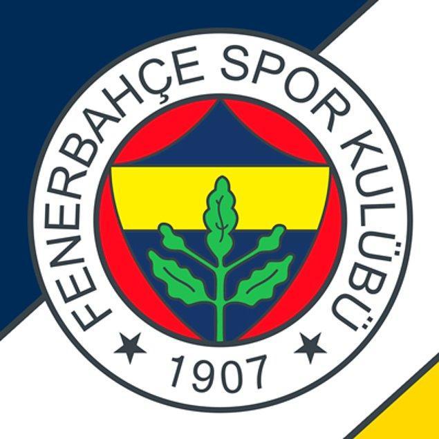 """""""Fenerbahçe"""" çıktı!"""