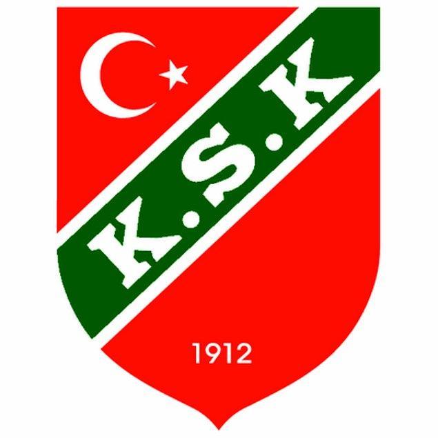 """""""Karşıyaka"""" çıktı!"""