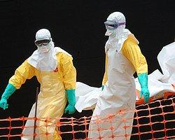 Ebola Salgını Gıda Krizine Yol Açabilir