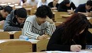 Üniversite Sınavını İlk Girişinde Kazanamayanların Tecrübe Ettiği 17 Durum