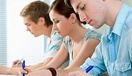 Fen Liseleri Hakkında 12 Şey