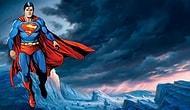 Superman Hakkında Az Bilinen 10 Şey