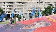 Ethem Sarısülük'ü Vuran Polise 7 Yıl 9 Ay Hapis Cezası