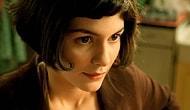 15 Maddeyle Her Fırsatta Tekrar Tekrar İzlenesi Film: Amélie