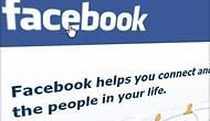 Facebook'un Yeni Gizlilik Bildirimi Sonucunda Neler Olacak ?