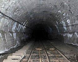 Şırnak'ta Kaçak Kömür Ocağında Göçük: 3 Yaralı