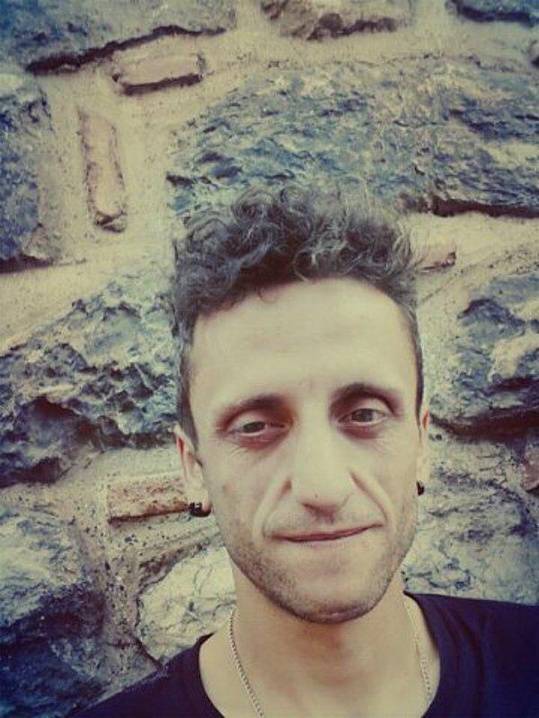 Yusuf Piskin
