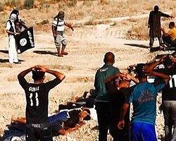 IŞİD'e En Çok Militan Veren Dört Ülke