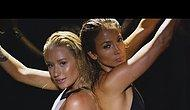 Jennifer Lopez ve Iggy Azalea'nın  Yeni Şarkısı çok konuşulacak.