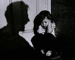 'Çocuklara Yönelik Cinsel Şiddet Korkutucu Boyutta'