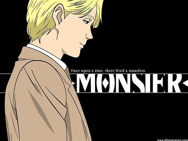 9-Monster