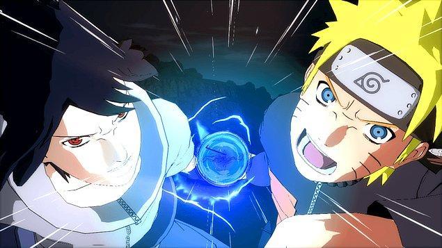 18-Naruto Shippuden