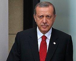 """""""Suriye ve Irak'ta Kararlı Adımlar Atılmalı"""""""