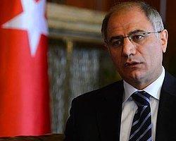 İçişleri Bakanı Ala, Çözüm Sürecinde 6 Aşamalı Yol Haritasını Açıkladı
