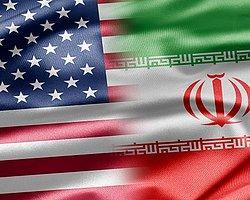 İran IŞİD İçin ABD İle Anlaştığını Yalanladı