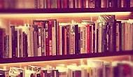 5 Adımda Bir Bestseller Kitap Nasıl Yazılır?