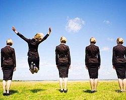 Özgüven Geliştirmenin 10 Altın Kuralı