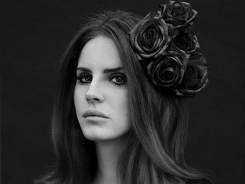 Güllü Del Rey