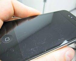 Akıllı Telefonlarda Çizikler Nasıl Temizlenir?