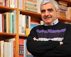 CHP Yol Ayrımında |  Ali Bulaç | Zaman