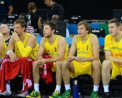 Avustralya'ya FIBA Tokadı Yolda!