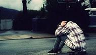 Depresif Tumblrcıdan Entel Friendfeedciye İnternet Siteleri ve Onlarla Özdeşleşmiş Kullanıcıları