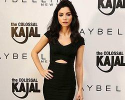 Maybelline'nin İlk Türk Yüzü Merve Boluğur » Maybelline Moda Haberleri