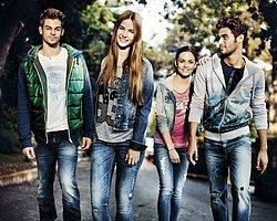 Bu Sonbahar Lcw Jeans Farkını Keşfedin » Lc Waikiki Moda Haberleri