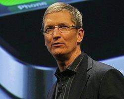 iCloud'a 2 Faktörlü Güvenlik Geliyor
