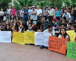 Soma Linyit Lisesi, İmam Hatip'i İstemiyor