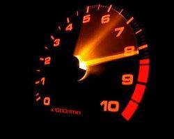 İstanbul'da Bu Yollarda Hız Limiti Yükseldi