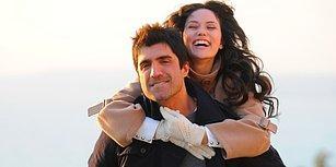Türkiye'de En Çok İzlenen 20 Film