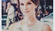 Türkiye'deki Lana Del Rey Hayranlarının Çocuksu Olduğunun 7 Kanıtı