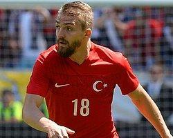 Fenerbahçe'ye Trabzonspor Maçı Öncesi Şok Haber!