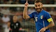 İtalya'dan En Çok Hangi Futbolcu Kazanıyor?