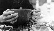 Klasik Bir Sonbahar Depresyonu İçin İhtiyacınız Olan 6 Şey