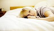 Dinlemeniz Gereken 10 Sia Şarkısı