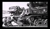 Kore savaşı : Kunuri muharebesi