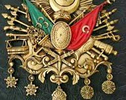 Osmanlı armasındaki motifler ne anlatıyor?