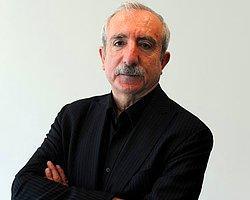 CHP'ye Yeni Bir Siyasi Hikaye Lazım da, Kim Yazacak Peki? | Orhan Miroğlu | Star