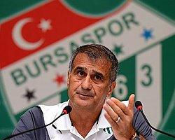 """Böyle Ülkeden Futbolcu Çıkmaz"""