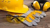 Uzmanı Olmayan İş Sağlığı ve Güvenliği Kurulu