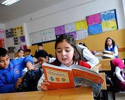 Türkçe Matematiğin En İyi Öğrenildiği Dillerden Biri