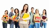 Üniversiteye Yeni Başlayanlar İçin Öneriler