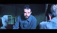 Room 8 Beyin Yakan Kısa film (Türkçe Altyazılı)