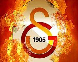 Galatasaray'dan TFF'ye Sert Tepki